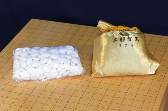 日向産蛤雪印32号新品